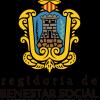 PROJECTES BENESTAR SOCIAL
