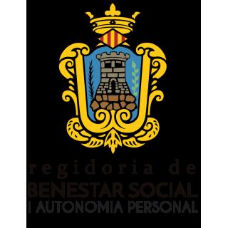PRESENTACIÓN DE PROJECTES BENESTAR SOCIAL 2021