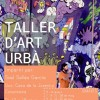 TALLER D'ART URBÀ