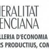 Pla Renove RENHATA FINESTRES I CALDERES 2018