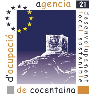 TALLER DE EMPLEO DINAMIC-COCENTAINA 2021